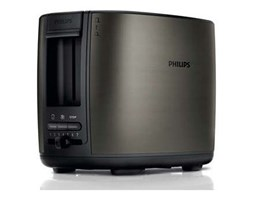 Toster PHILIPS HD262880