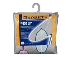 Pokrowiec na deskę RORETS 755711002 Peggy