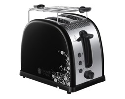 Toster RUSSELL HOBBS Legacy Floral 21971-56