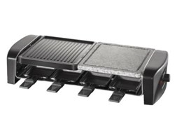 Grill SEVERIN Raclette RG9640