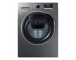 Pralka SAMSUNG Add Wash WW80K6414QX