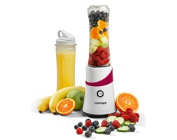 SM-3360 SMOOTHIE MAKER – SMOOTHIE TO GO