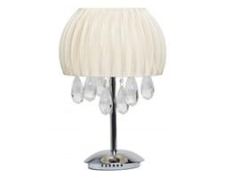 Lampa stołowa Elegance 465033404 MW-LIGHT