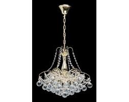 Lampa wisząca Crystal 232017306 MW-LIGHT