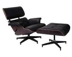 Fotele Rodzaj Fotel Z Podn 243 żkiem Wyposażenie Wnętrz