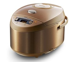 Multicooker Philips HD316771