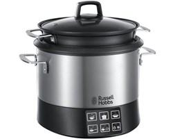 Multicooker RUSSELL HOBBS COOKPOT 2313056