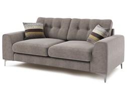 Sofa trzyosobowa Kubic