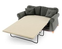 Sofa dwuosobowa z funkcją spania Lear