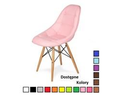Krzesło King insp. DSW
