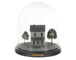 MY LITTLE NEIGHBOUR - Lampa stojąca Wys.26,8cm