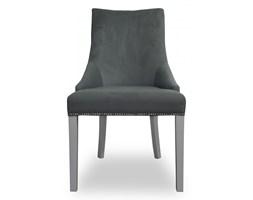Krzesło tapicerowane Alessandra