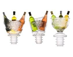 "Balvi: korek do zamykania wina ""Wine Party"""