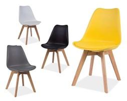 PROMOCJA - Krzesło Kris - WYSYŁKA 24h - DOSTAWA 0zł / POLECA nas aż 98% klientów