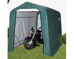 Namiot garażowy ShelterLogic 6 x 10 x 6 zielony