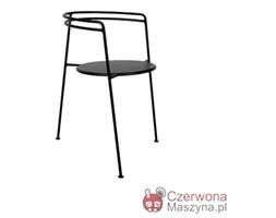 Krzesło OK Design Point