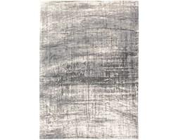Dywan nowoczesny (szary) - Jersey Stone 8420 60x90 cm