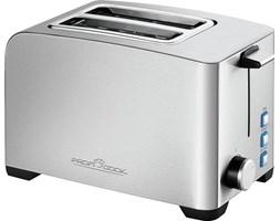 Toster PROFI COOK PC-TA 1082
