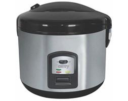 Garnek do gotowania ADLER CR 6407