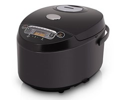 Multicooker PHILIPS HD316770