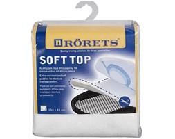 RORETS Podkład pod pokrowiec RORETS Filc Soft Top