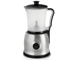 Urządzenie do gorącej czekolady KALORIK HCM1000-KTO