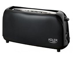 Toster Adler AD3206