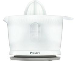 Wyciskarka Philips HR273800
