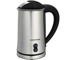 Spieniacz Morphy Richards 47560