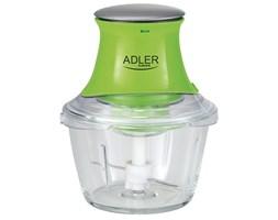 Blender ADLER AD 4056