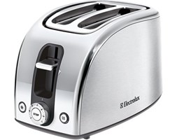 Toster Electrolux  EAT 7100R