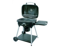 Grill MASTER GRILL AND PARTY MG427