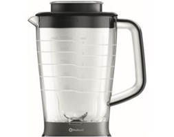 Blender Philips HR216290