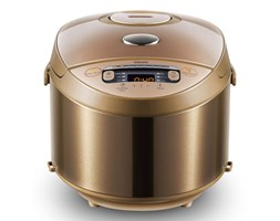 PHILIPS Multicooker PHILIPS HD3167/71  HD3167/71