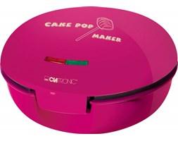 urządzenie do babeczek Clatronic CPM 3529