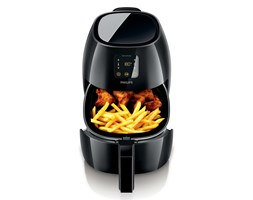 Frytownica PHILIPS Airfryer HD924090