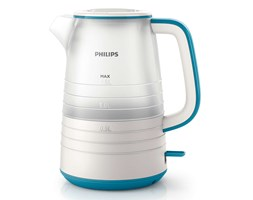 Czajnik Philips Daily Collection HD933411