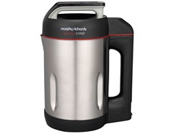Multicooker Morphy Richards Saute and Soup 501014