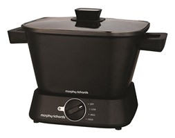 Multicooker Morphy Richards 460751-