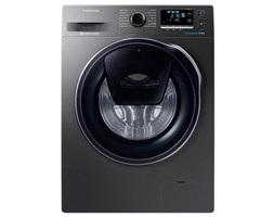 Pralka SAMSUNG Add Wash WW80K6414QX