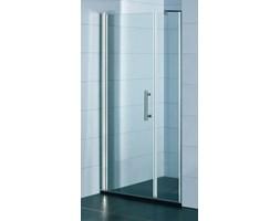 Drzwi prysznicowe DEANTE Moon KTM012P