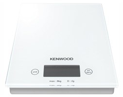 Waga KENWOOD-AGD DS401