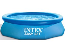Basen INTEX Easy Set 28122
