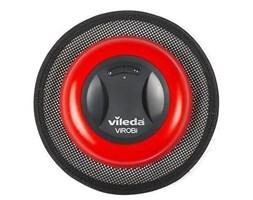 VILEDA Mop automatyczny VILEDA Virobi Slim  149928
