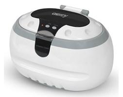 Myjka ultradźwiękowa CAMRY CR 2165