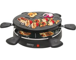 Grill CAMRY Raclette CR6606