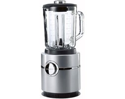 Mikser MORPHY RICHARDS MR 48953