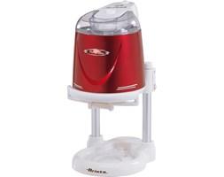 Urządzenie do lodów Ariete Softy Ice Cream- 634