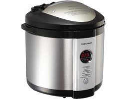 Multicooker MORPHY RICHARDS 48815