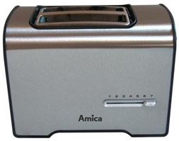 AMICA TH 3021 Gentlis Tost
